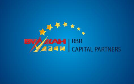 Разработка логотипа для брокерской компании ВУЛКАН УДАЧИ фото f_172519b5de878d86.png
