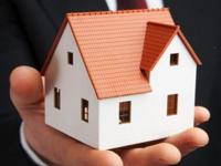 Сопровождение сделок с недвижимостью (проверка юр. Чистоты, купля-продажа,...