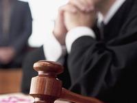 Арбитраж, суды общей юрисдикции