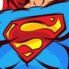 SuperLogoMan