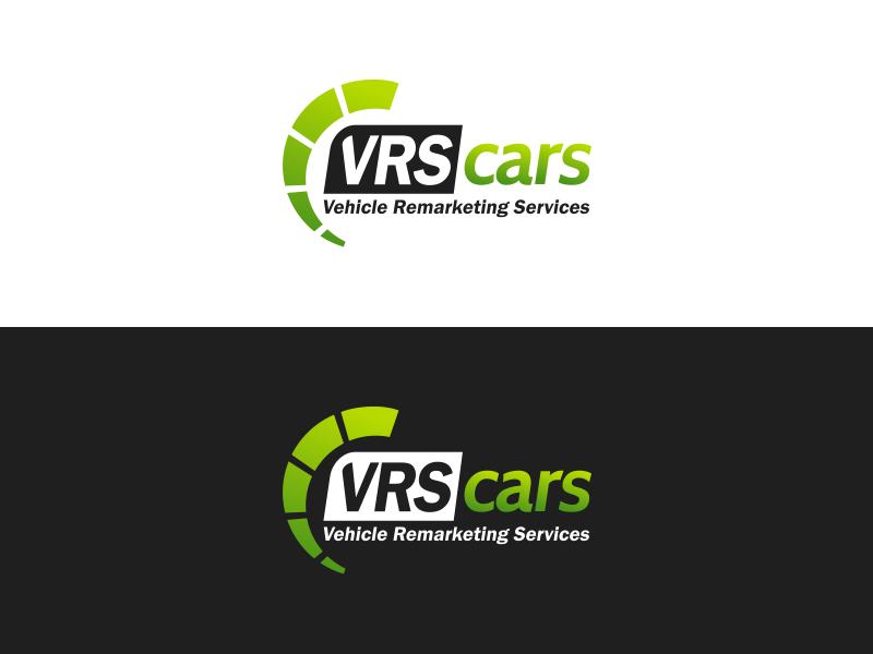 VRScars