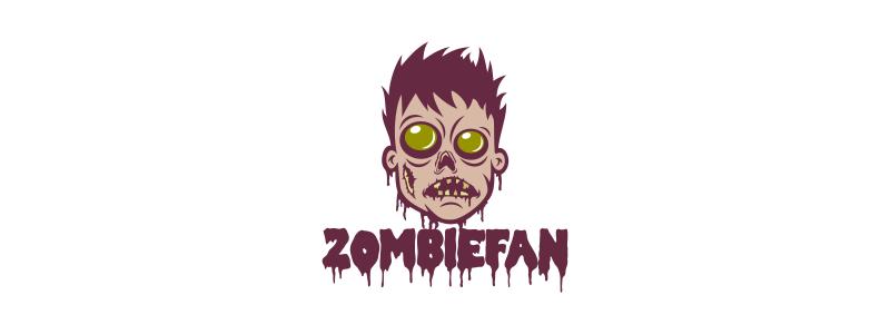 ZombieFan