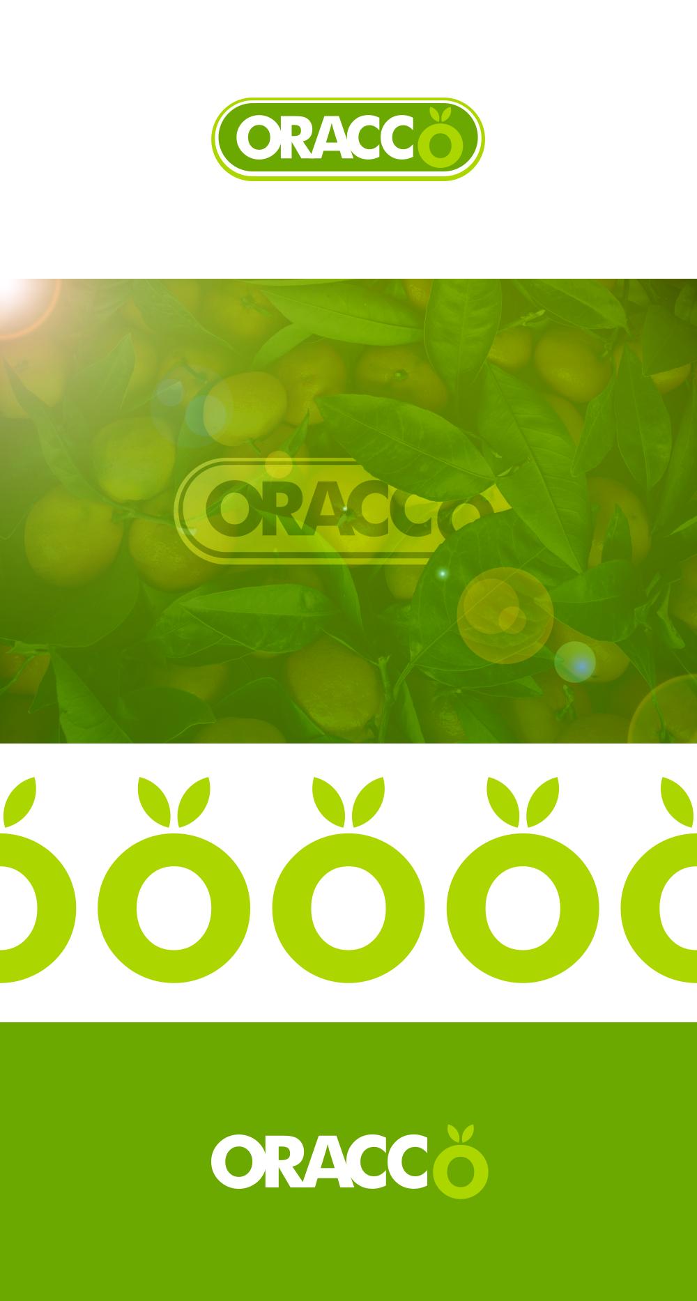 Oracco