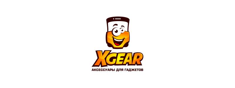 Xgear