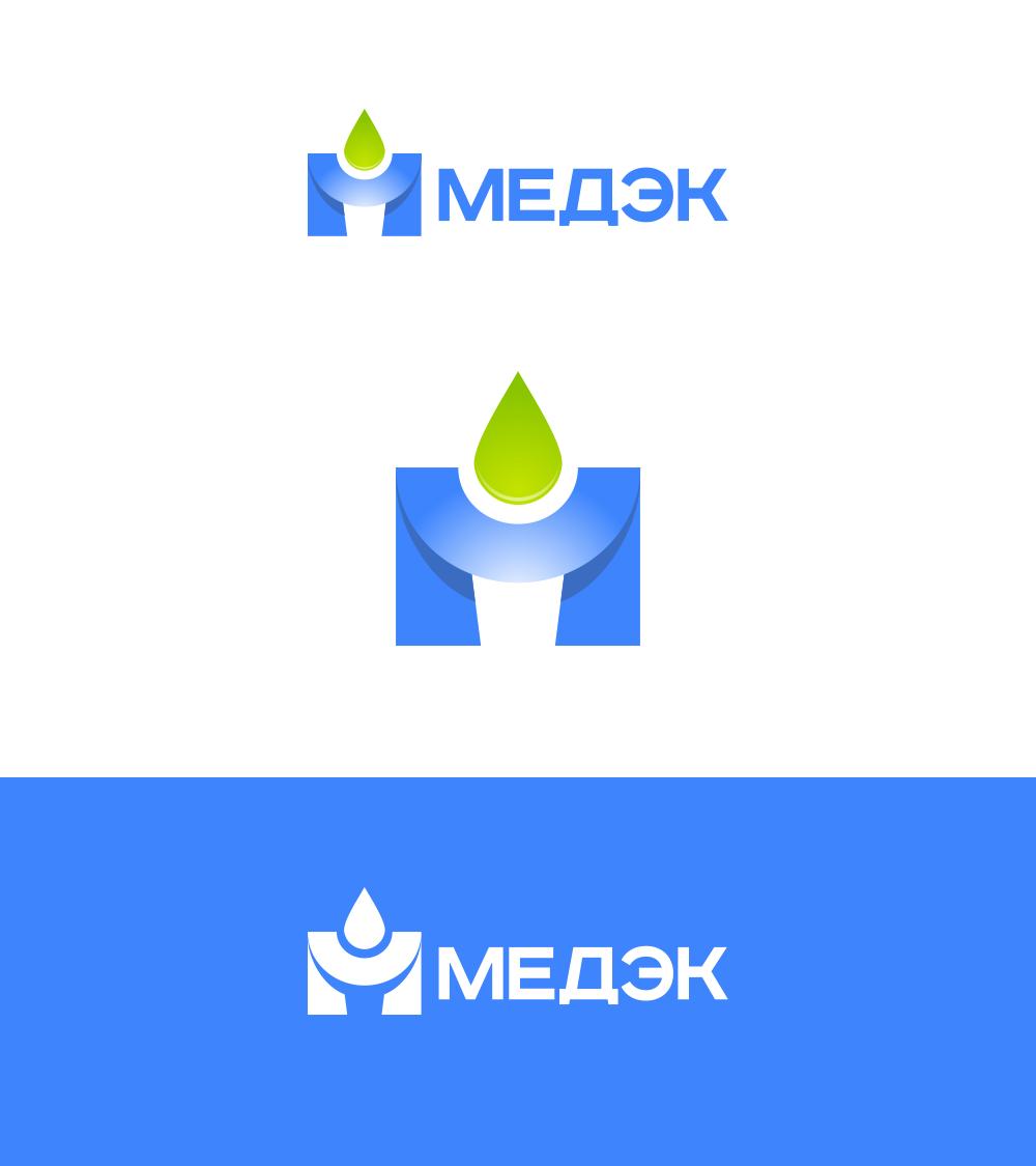 Медэк