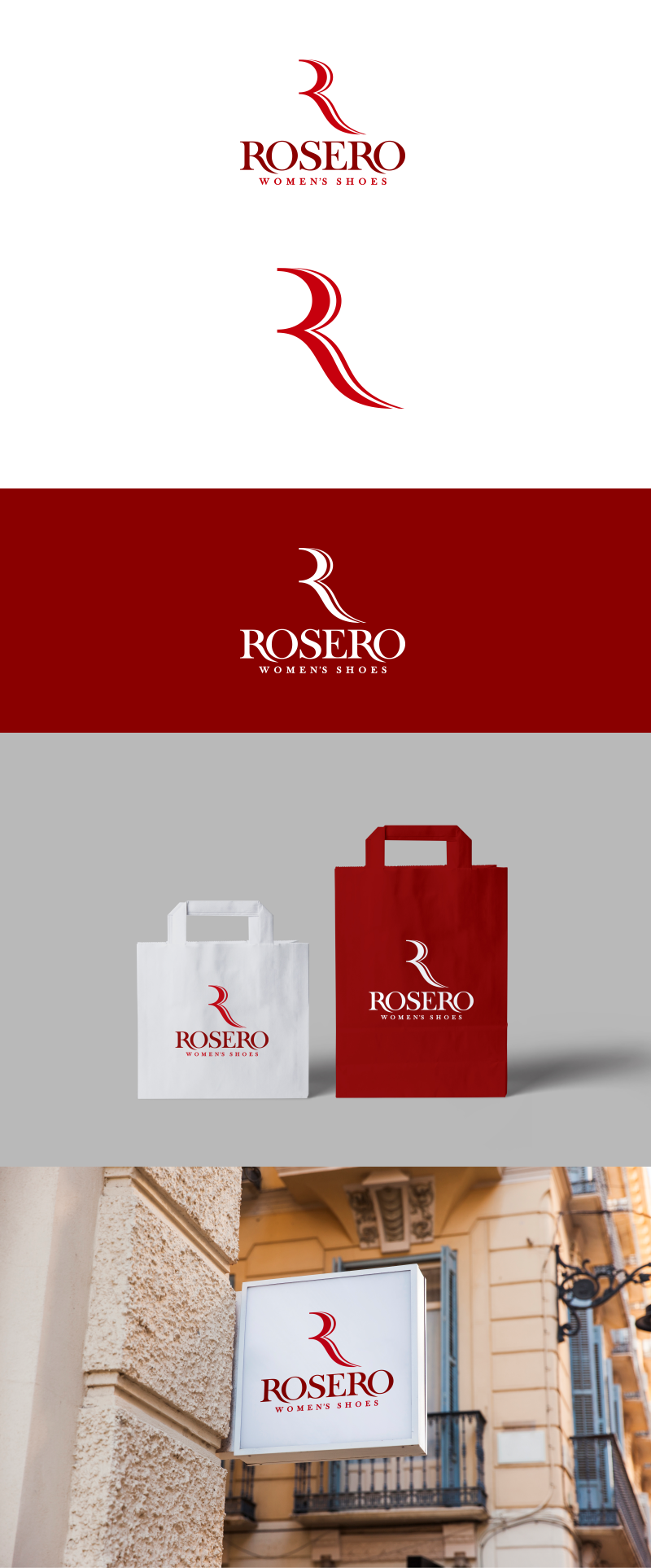 Rosero