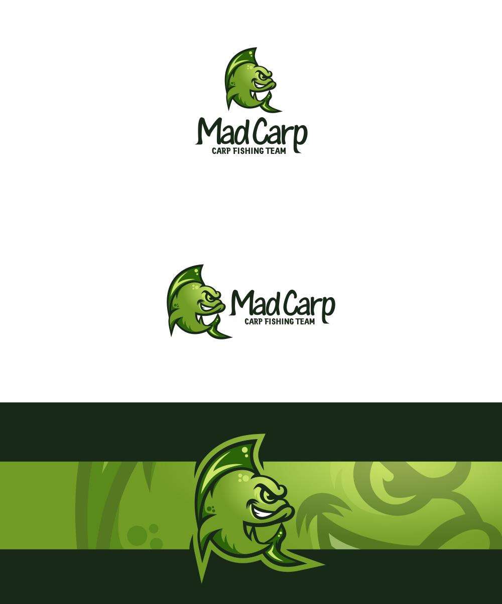 MadCarp