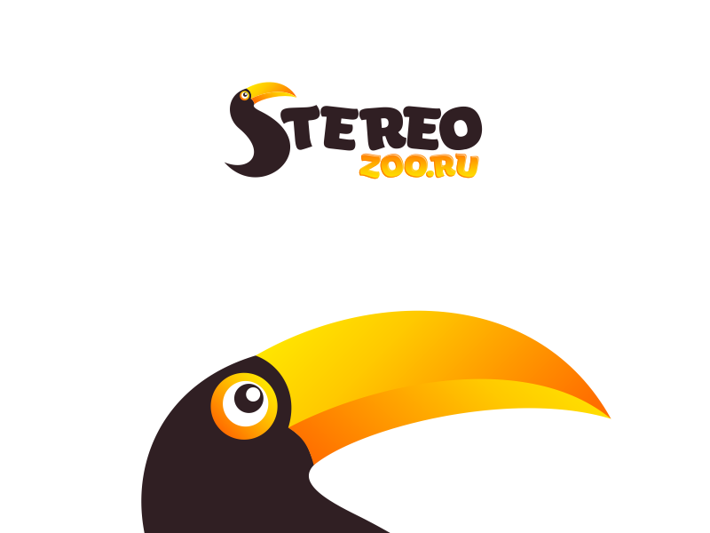 StereoZoo