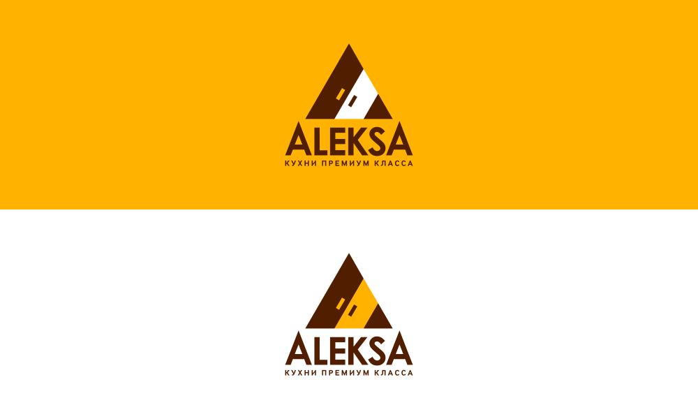 Aleksa