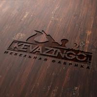 Kevazingo