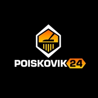 Poiskovik24