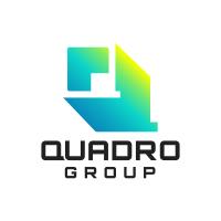 Quadro Group