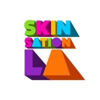 SkinsationLA