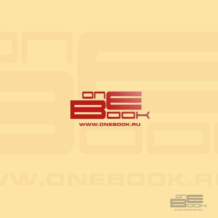 Логотип для цифровой книжной типографии. фото f_4cc3e52f030de.jpg