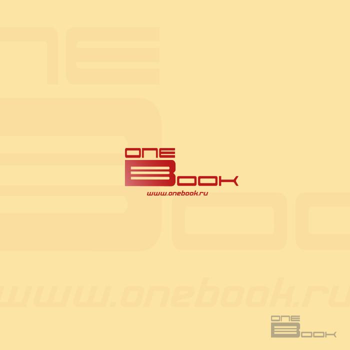 Логотип для цифровой книжной типографии. фото f_4cc3faefb08a1.jpg