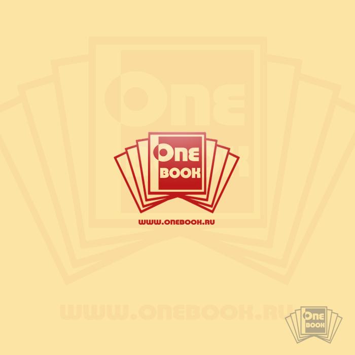 Логотип для цифровой книжной типографии. фото f_4cc448742aa34.jpg