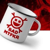 Bad mtfkr
