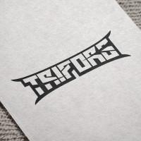 Trifors
