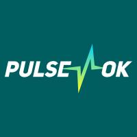 Pulse-Ok.ru