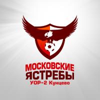 Московские Ястребы