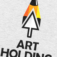 ArtHolding