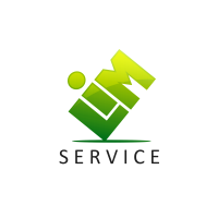 LIM service
