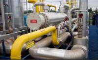Малотоннажные комплексы по производству сжиженного газа