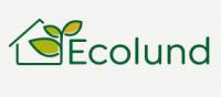 Ecolund: малоэтажное строительство экодомов