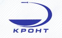 КРОНТ: разработка и производство медицинского оборудования