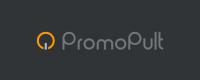 PromoPult