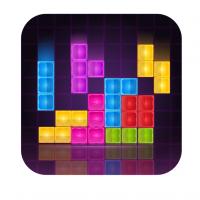 Tetris Block Puzzle Craze