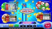 casino. game 1