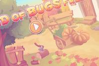 Raid Of Bugs