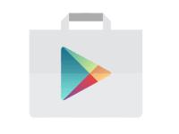 +1000 установок приложения/игры в google play(android) по СНГ