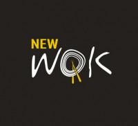 NewWok