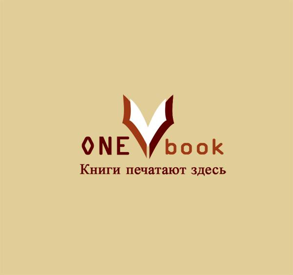 Логотип для цифровой книжной типографии. фото f_4cbd883de910a.jpg