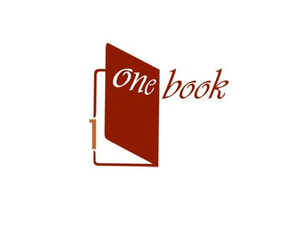 Логотип для цифровой книжной типографии. фото f_4cc4831975ad9.jpg
