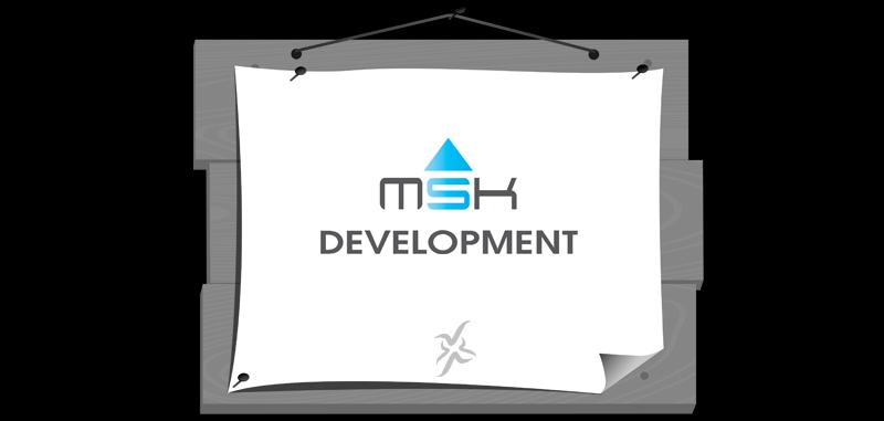 Разработка логотипа фото f_4e74a1fc80ba7.jpg