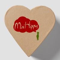 MiniHippy