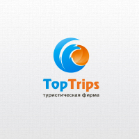 TopTrips