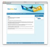 VideoTool