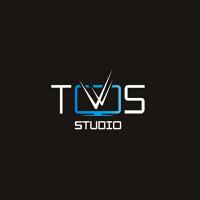 Веб-студия TWS