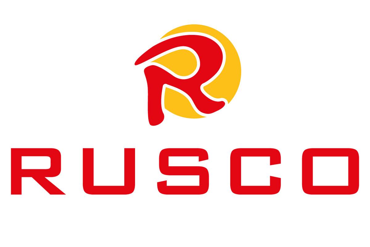 RUSCO фото f_021548098a2f0e4c.jpg