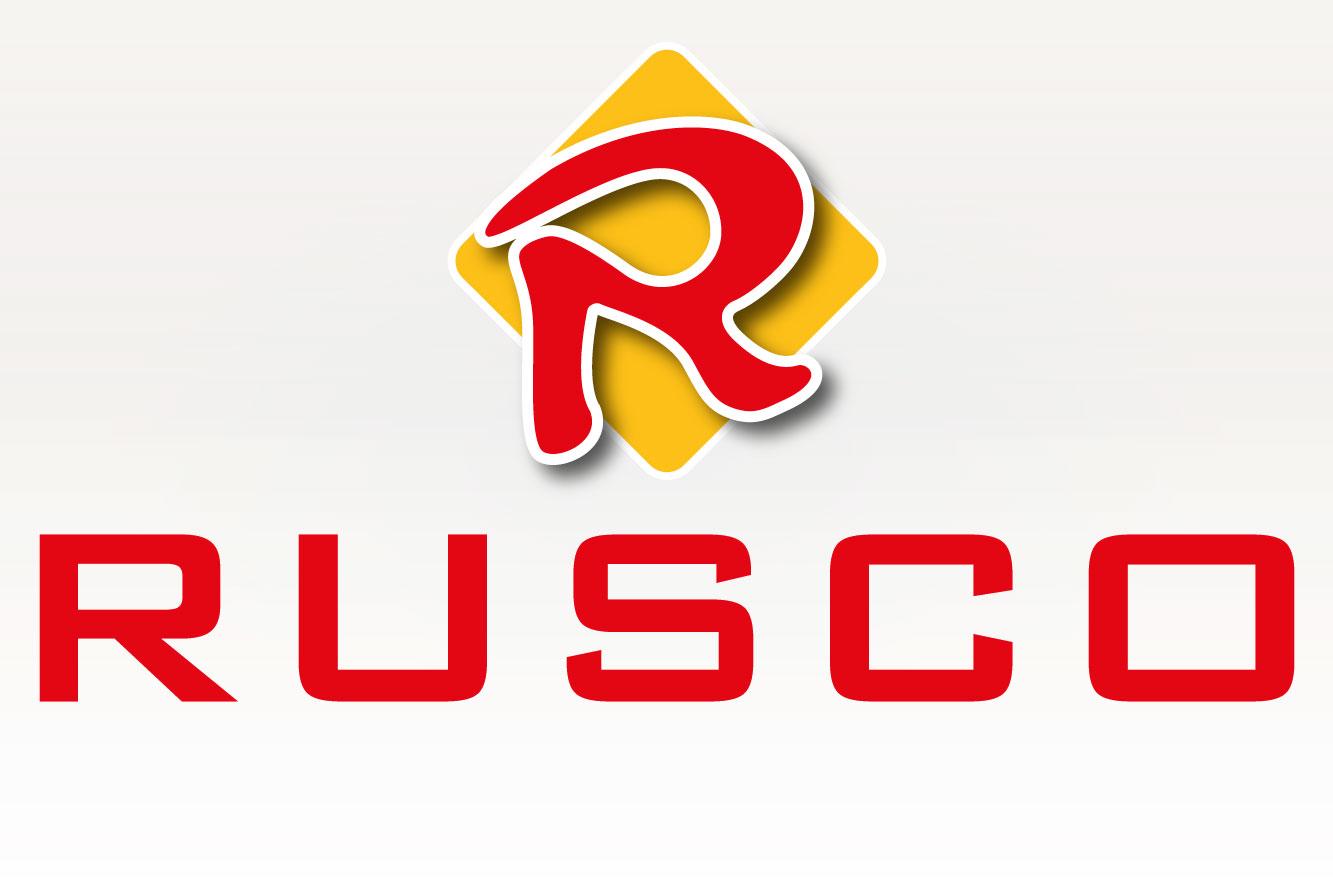 RUSCO фото f_2155480ba61de1d4.jpg