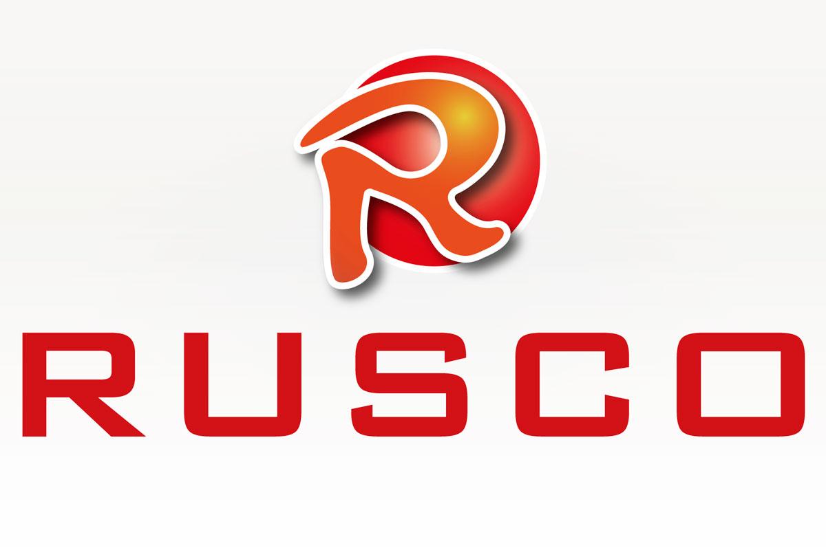 RUSCO фото f_2165480936ca3fbc.jpg