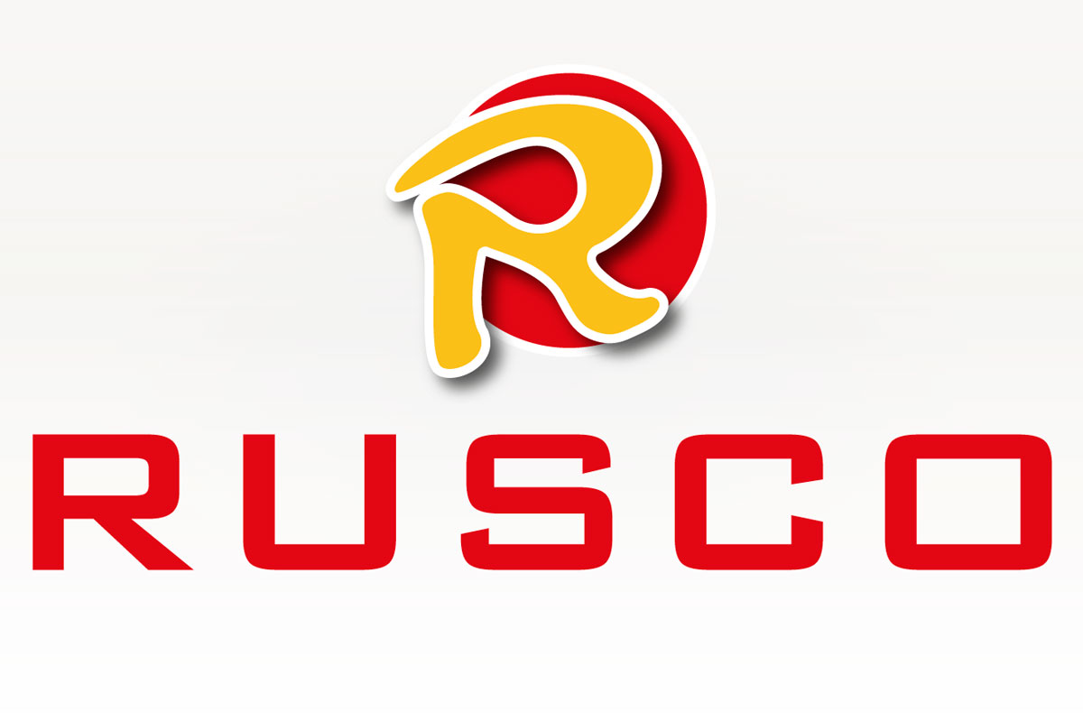 RUSCO фото f_2395480970627485.jpg