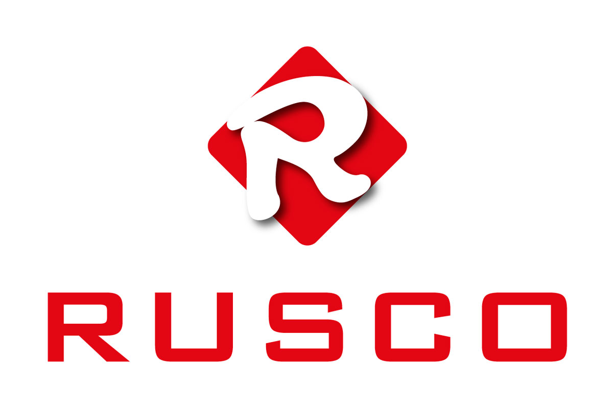 RUSCO фото f_4795480beb638b03.jpg