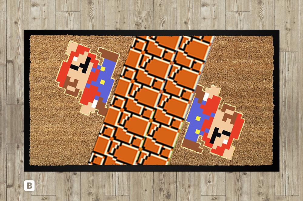 Сделать дизайн приддверного коврика фото f_499558ec483a9b37.png