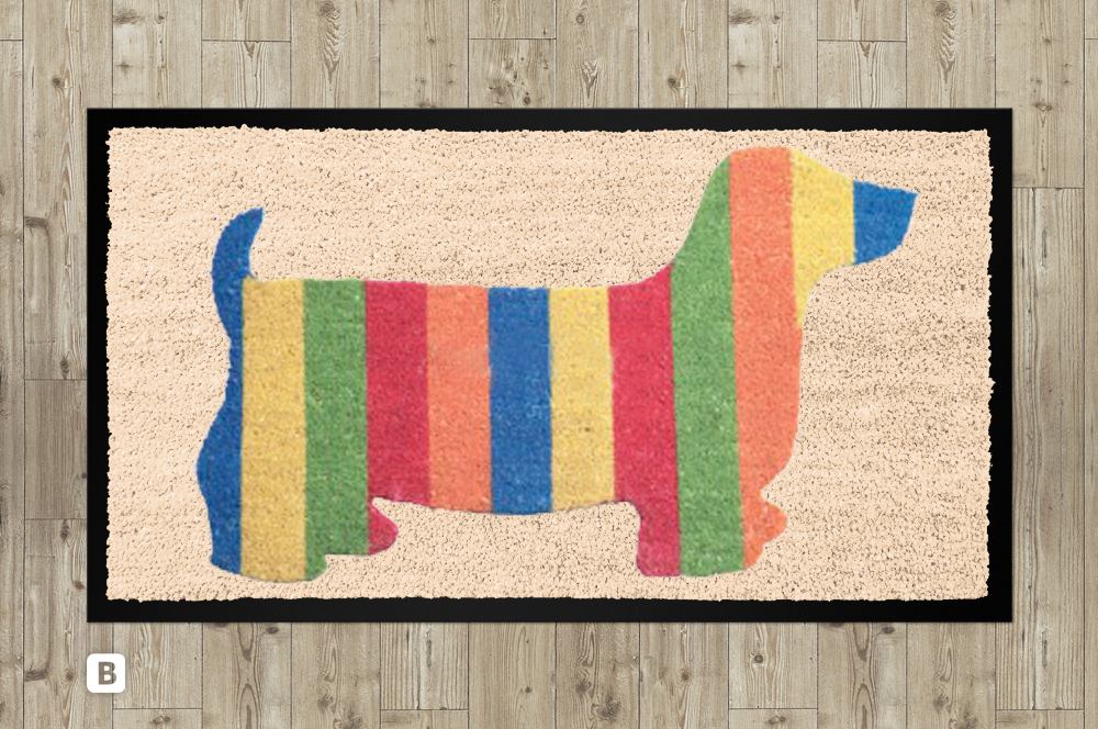 Сделать дизайн приддверного коврика фото f_515558ee0956d99d.png