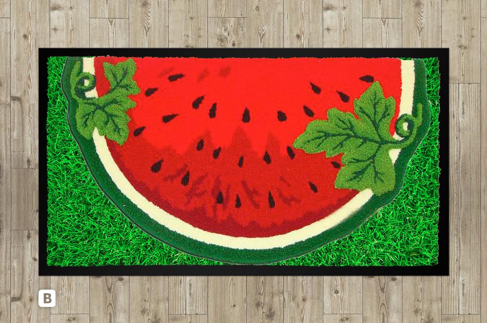 Сделать дизайн приддверного коврика фото f_589558d952c5135e.png